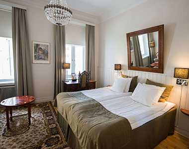 Hotel Linnéa, Sure Hotel Collection by Best Western