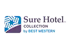 Sure Hotel Collection by Best Western Frimurarehotellet