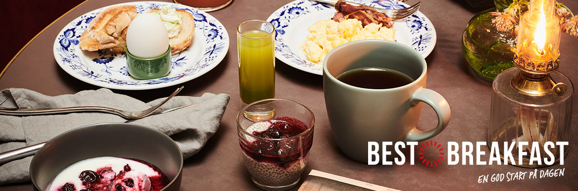BestBreakfast header 1140 377 2