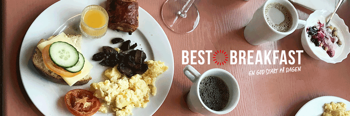 BestBreakfast header 1140x377