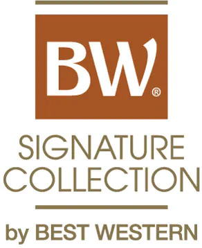 BW signature Collection