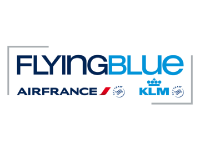 Best western- Air France Flying Blue
