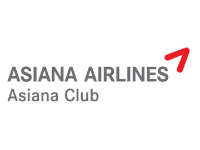 Best western- Asiana Airlines