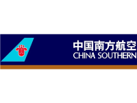 Best western- China Southern Air