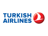 Best western- turkish airlines