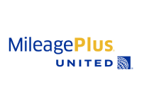 Best western- United Mileageplus