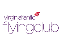 Best western- virgin atlantic